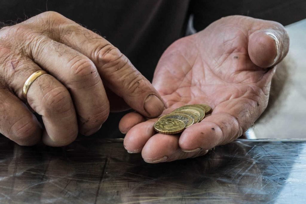 pension jubilacion jubilado mayores bbva recurso