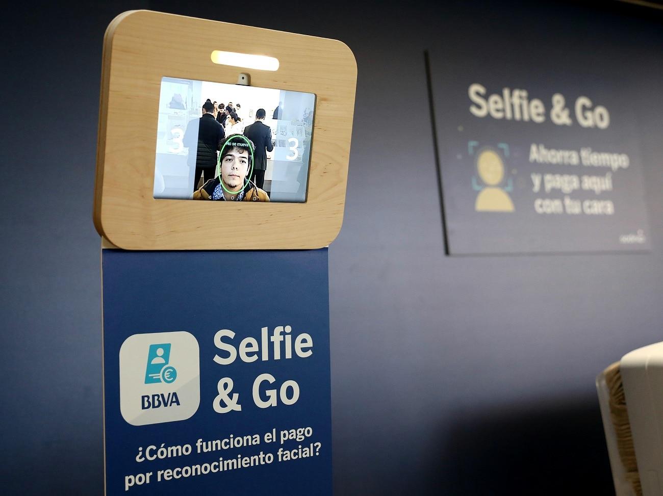 selfie-go-bbva-julian