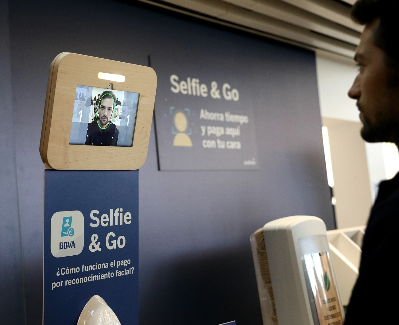 selfie-go-pablo-bbva