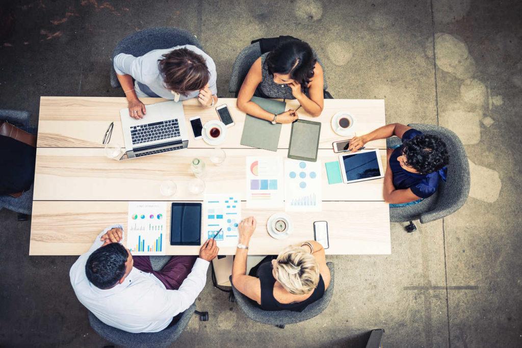startup innovacion fintech empresa recurso