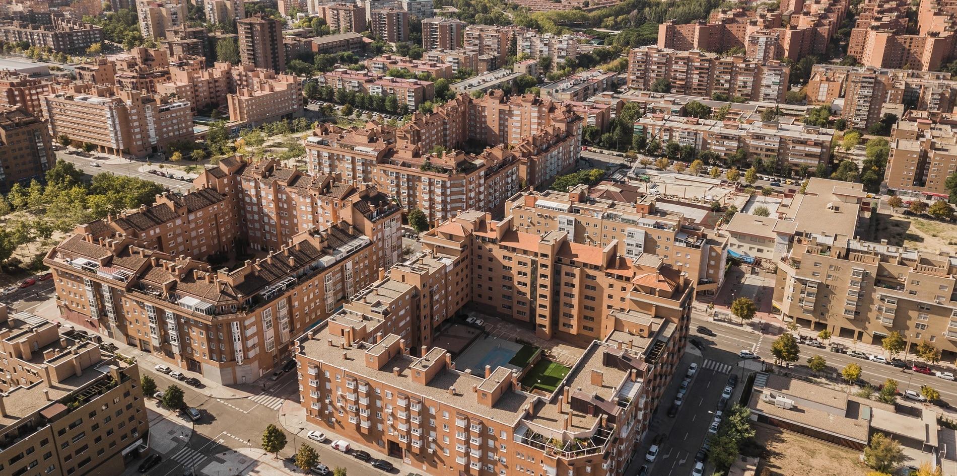 vivienda-compra-casa-bbva-recurso