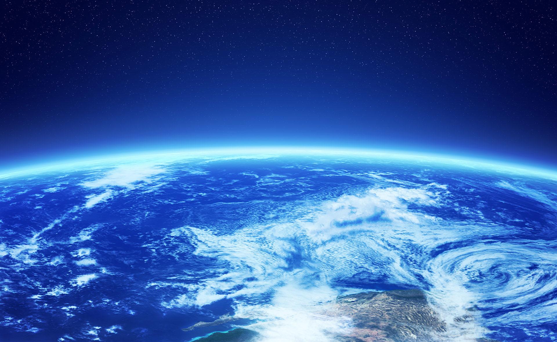 Dia-Mundial-Tierra-Planeta-globo-terraqueo-mundo-celebración-bbva