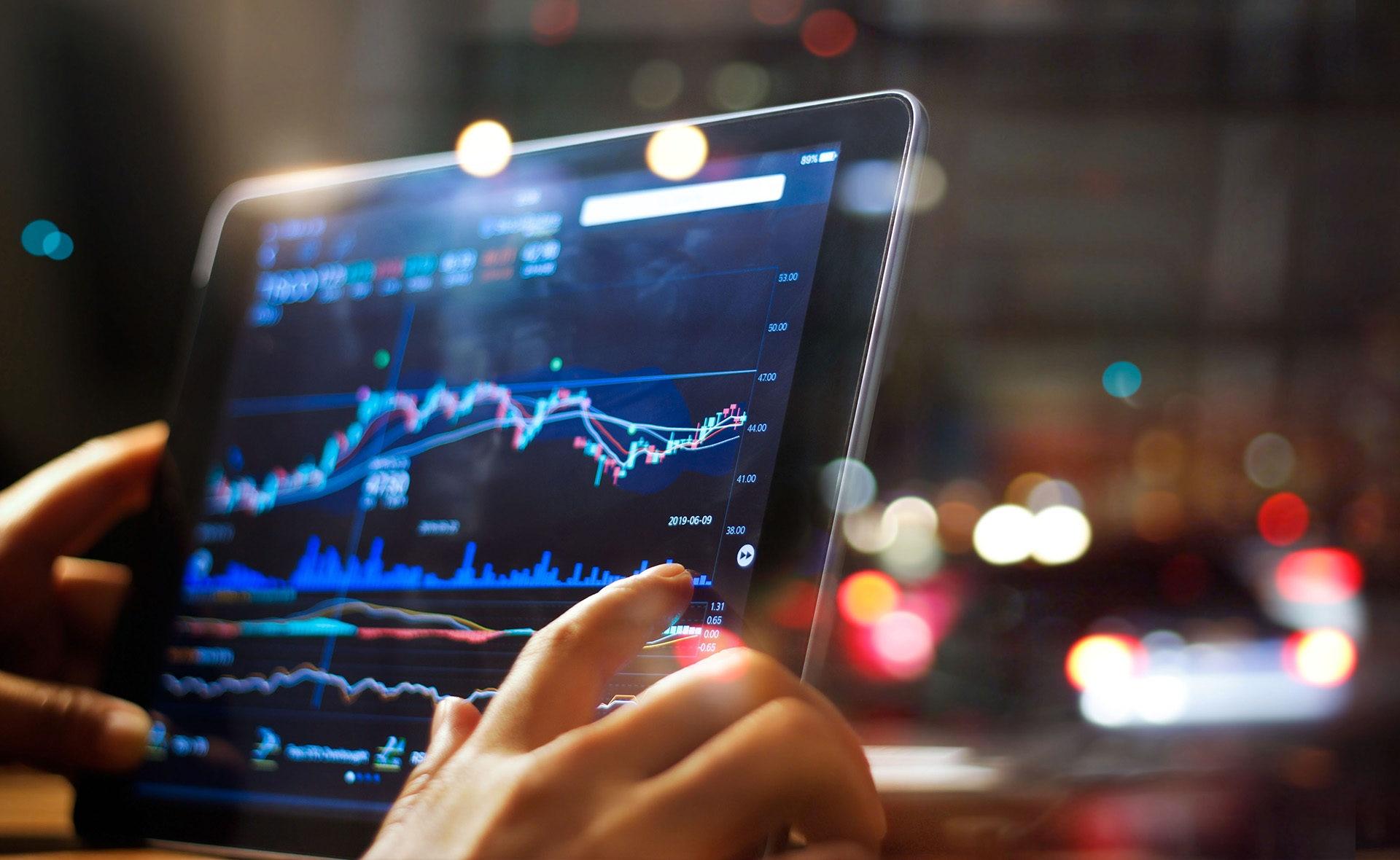 plataforma-bbva-trader-Blockchain-inversion-mercados-warrants-productos-digitales-