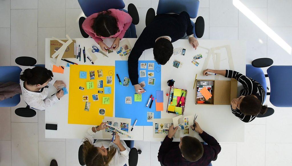 Diseño-Future-Designers-Program-BBVA-2