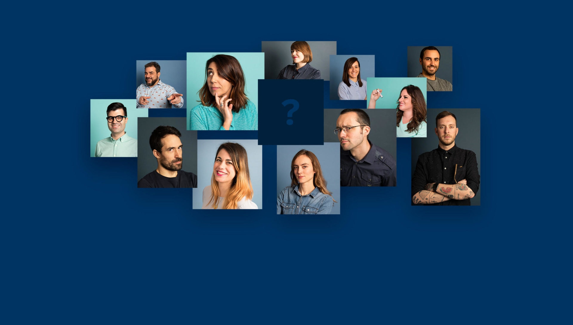 Future-Designers-Diseño-BBVA