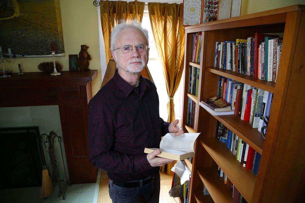John Adams, Premio Fundación BBVA Fronteras del Conocimiento en Música y Ópera