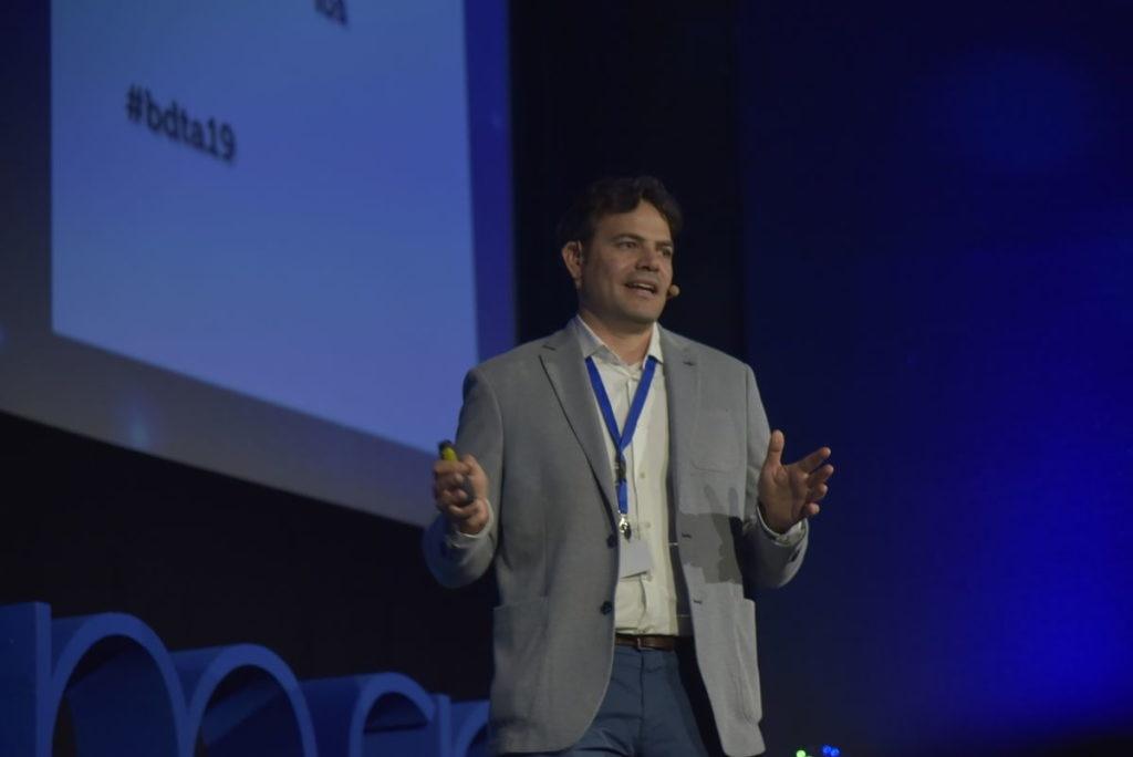 Juan-murillo-big-data-contribucion-ods-objetivos-desarrollo-sostenible