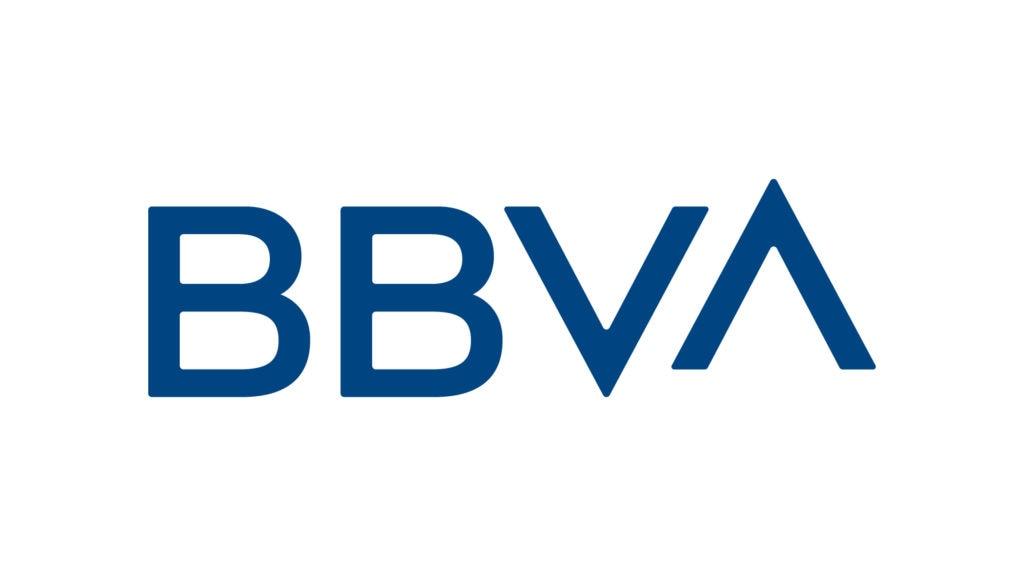 BBVA unifica su marca en todo el mundo y cambia su logo | BBVA