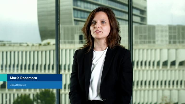 María Rocamora - BBVA Research_opt