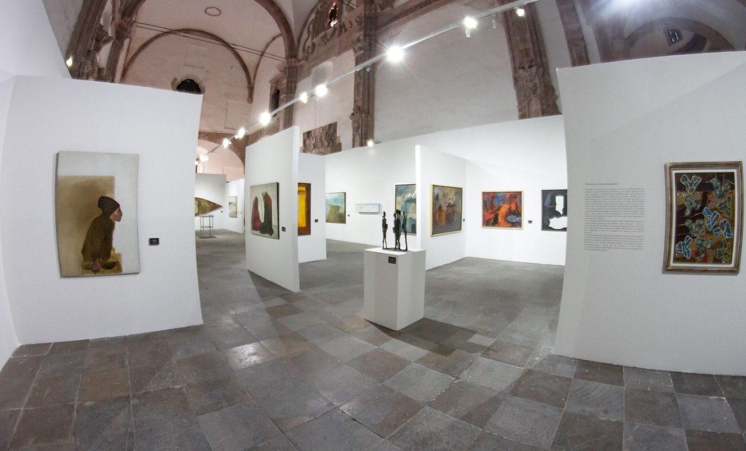 MuseografiaZac-10 (1)