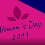 Womens Day de BBVA Bancomer