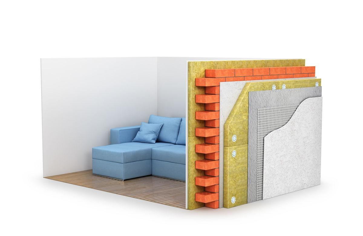 aislamiento_termico_vivienda_ahorro_energia_recurso_bbva