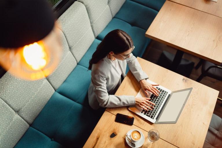 cafe innovacion ideas bbva recurso