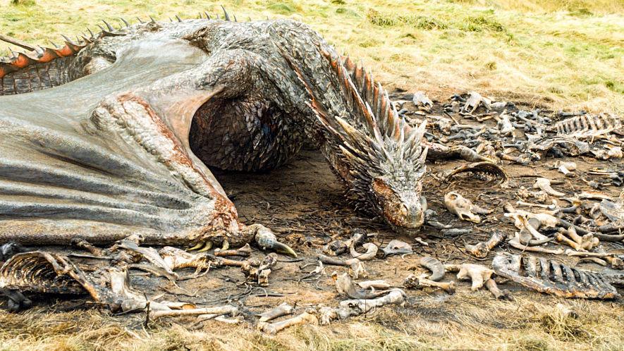 dragon_juego_de_tronos_got_recurso_bbva