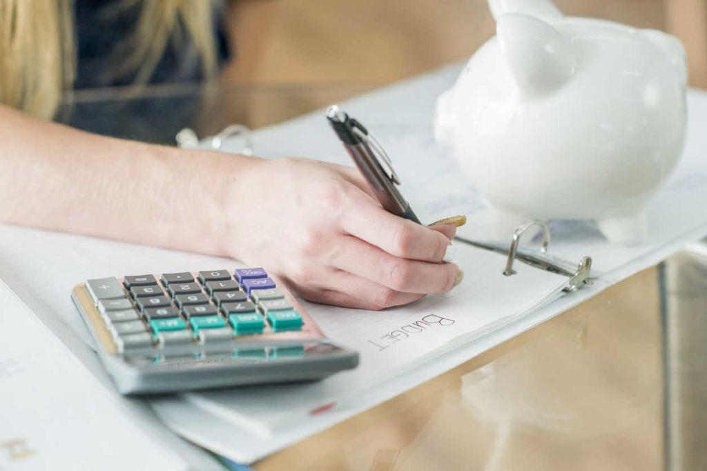 educacion financiera finanzas economia recurso bbva