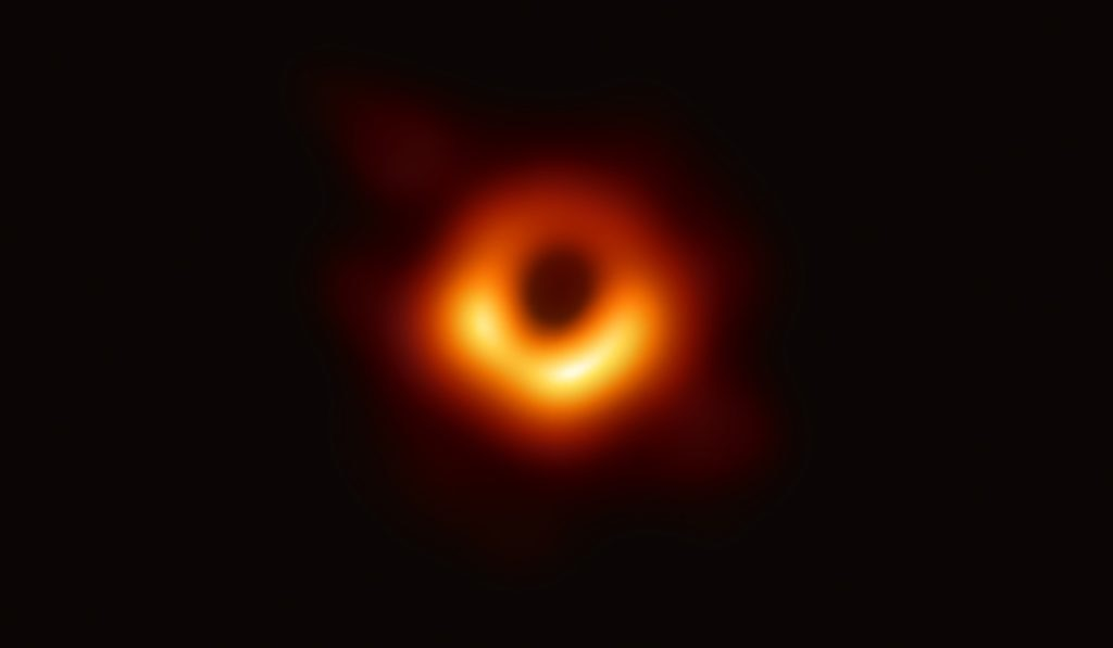 efe_agujero_negro_event_horizon_telescope_bbva_recurso