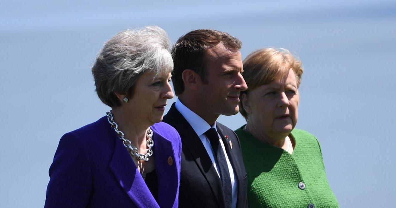 efe_macron_may_merkel_brexit_bbva_recurso