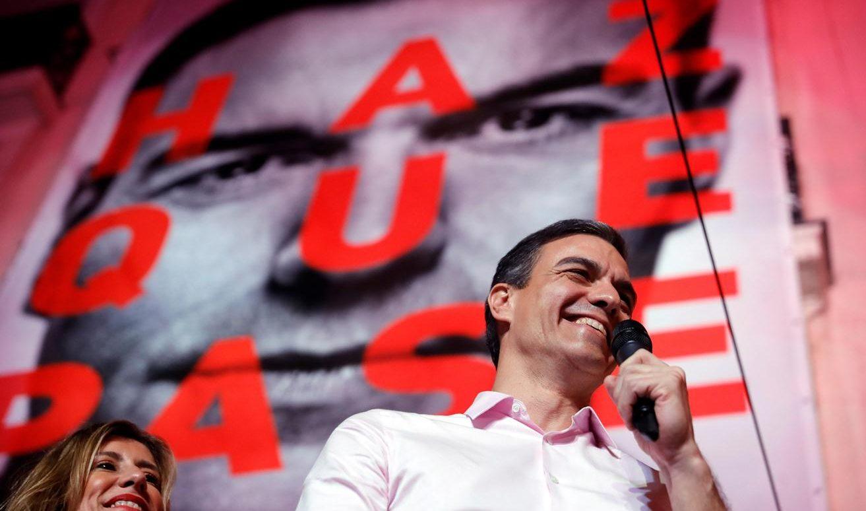 efe_pedro_sanchez_ganador_elecciones_espana_psoe_28_abril_bbva_recurso