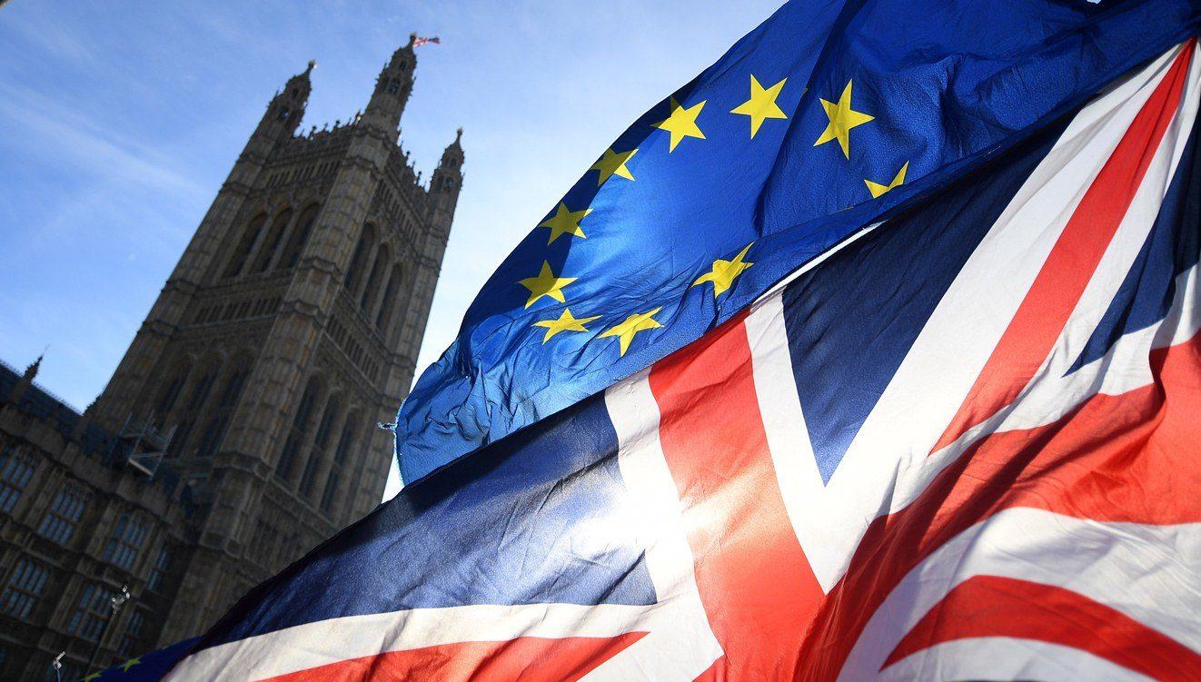 efe_ue_cumbre_brexit_bbva_recurso