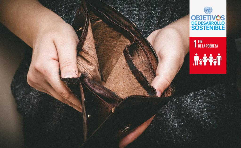 fin_pobreza_ods_naciones_unidas_bbva_recurso