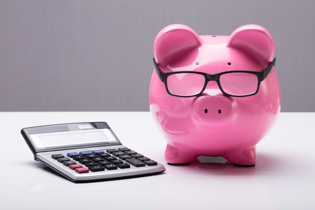 Cinco razones para crear un fondo de emergencia y cómo hacerlo