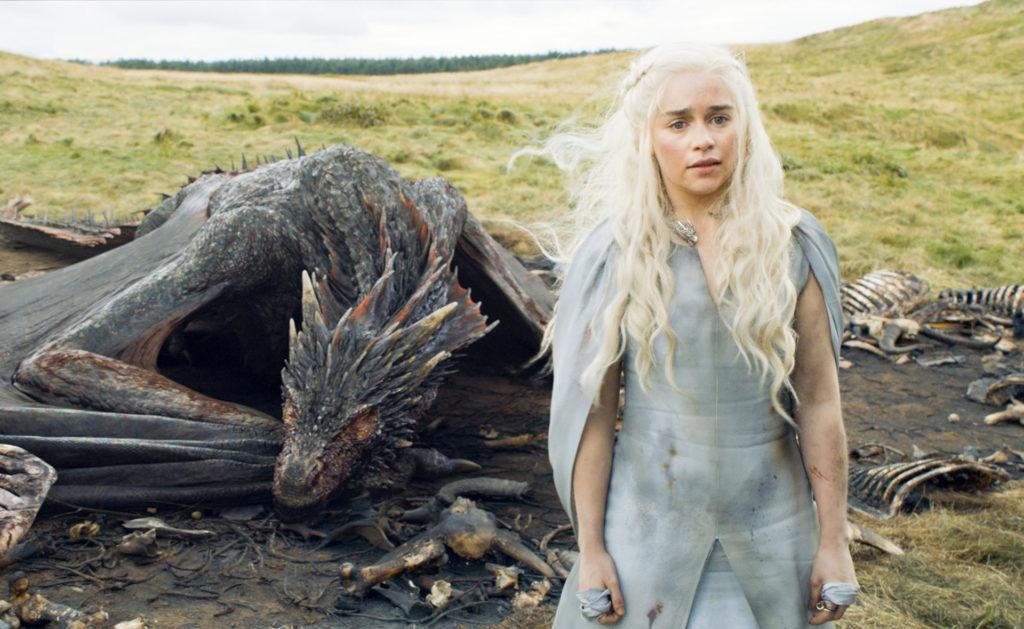 khaleesi_juego_de_tronos_dragon_serie_GOT_emilia_clarke_recurso_bbva