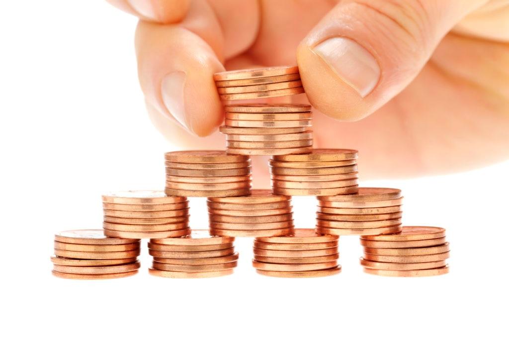piramide-maslow-inversiones-priorizacion-gastos-riesgos-jubilacion-pension-recurso-BBVA