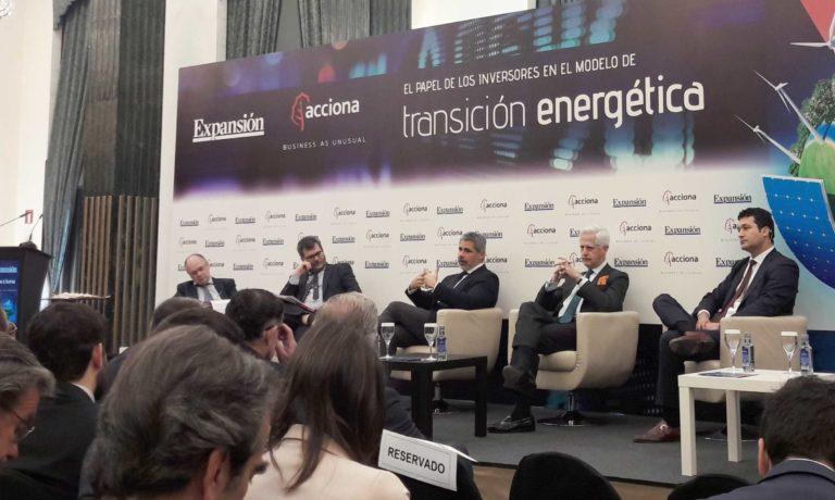 Juan Casals_CIB_finanzas_sostenibles_expansion_BBVA
