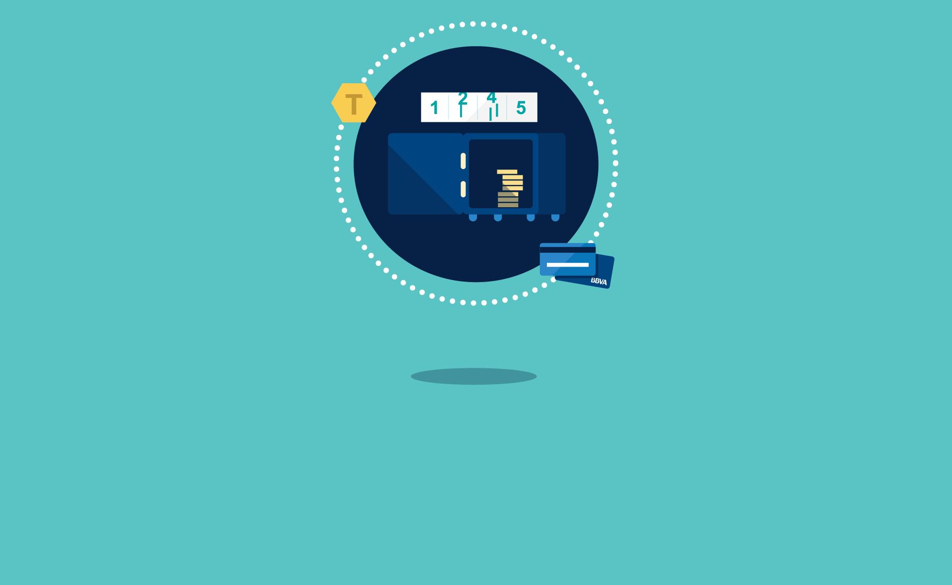 Tokenizacion-BBVA-tokens-pagos