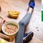 ODS3-salud-bienestar-vida-sana-BBVA