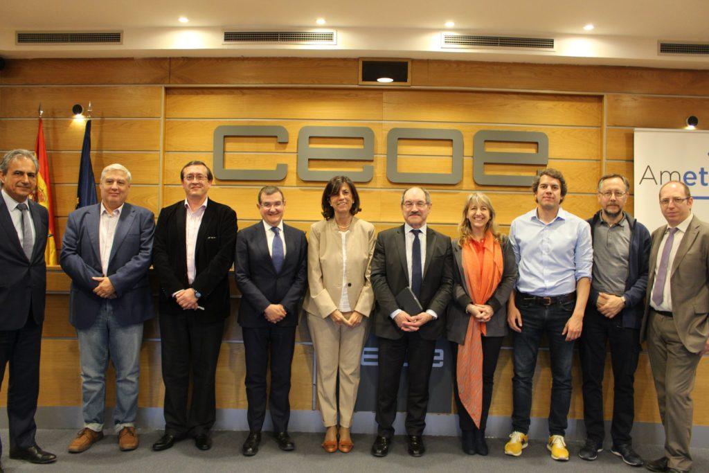 AMETIC_Carlos_Kuchkovsky_presentacion_informe_espana_computacion_cuantica