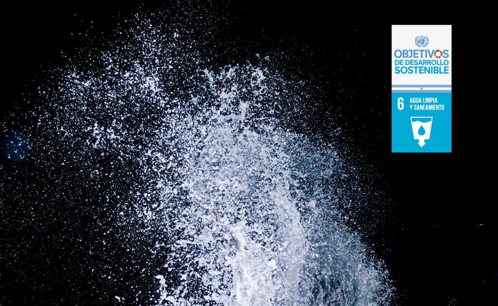 ODS6_¿Qué_hace_BBVA_en_Argentina_por_garantizar_la_ disponibilidad_de_agua_limpia_ y_el_saneamiento_para_todos?