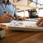 Calcular la capacidad de endeudamiento le permite saber si es buena idea adquirir un crédito o no