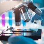 Ciencia-cientifico-investigacion-laboratorio-recurso-bbva