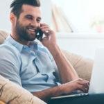 ¿Cuales son los beneficios de tener una cuenta de ahorros en BBVA Continental?