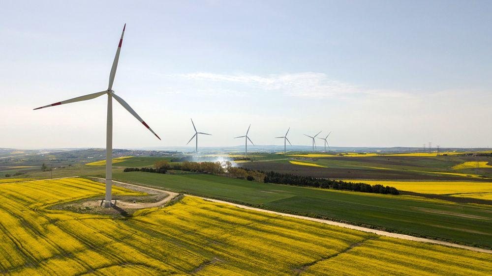 EFE-energia-eolica-molinos-parque-eolico-sostenible-banca-responsable-verde-ecologico-sostenibilidad-ods-bbva-recurso