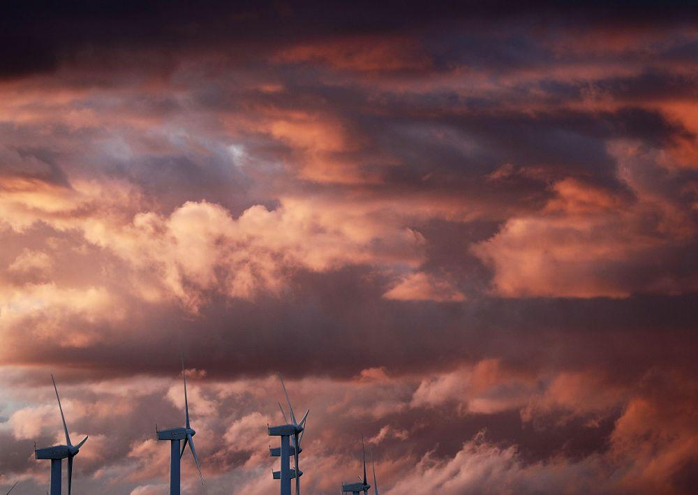 EFE-molinos-energia-eolica-sostenible-banca-responsable-verde-ecologico-sostenibilidad-ods-bbva-recurso