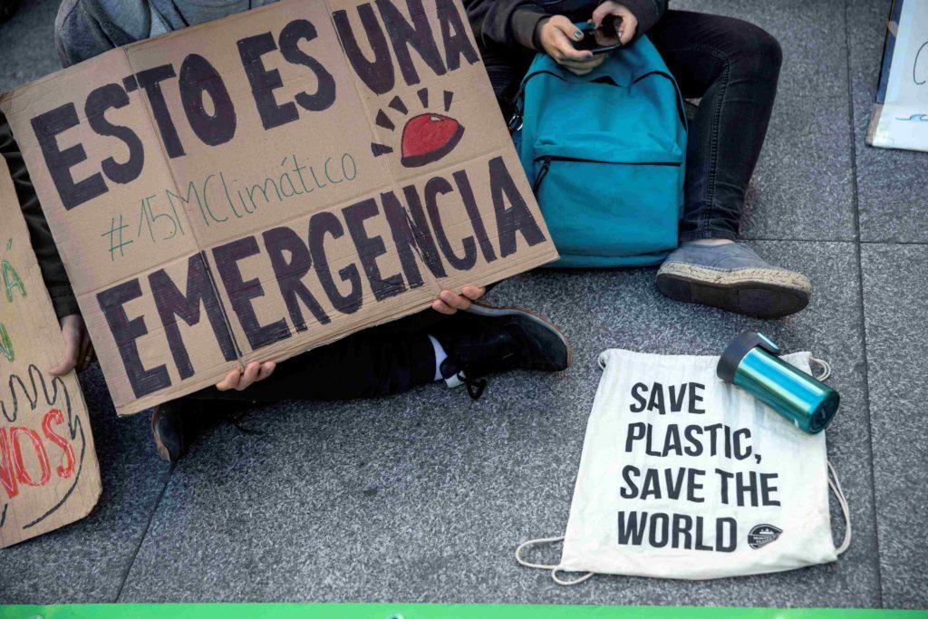 EFE sostenible, banca responsable, verde, ecologico, sostenibilidad, ods, bbva recurso (6)