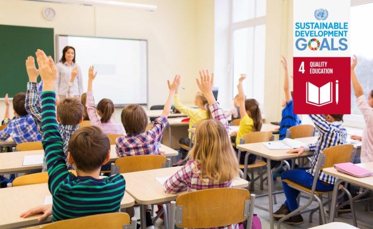 Educación-ODS4-ENG-BBVA