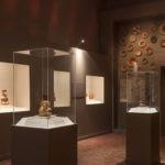 Dia Internacional de los Museos: Cultura e historia en Cusco, Arequipa y Trujillo