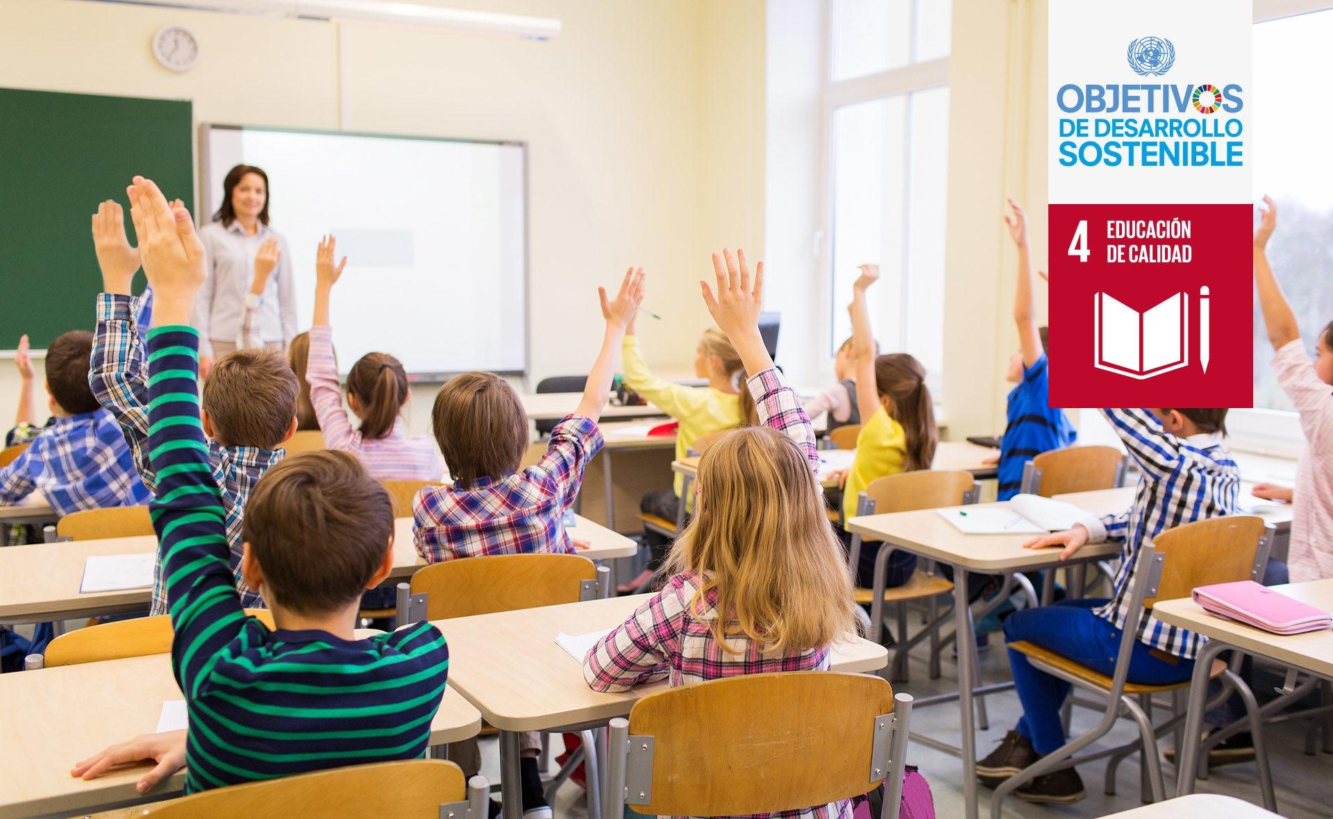 ODS4_BBVA_educación