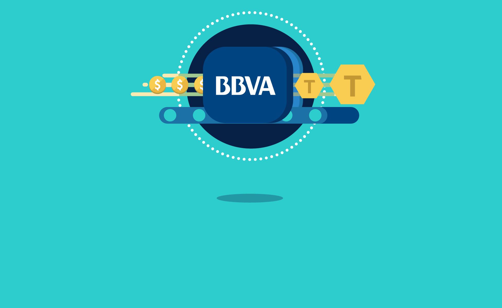 Tokenizacion-pagos-bbva