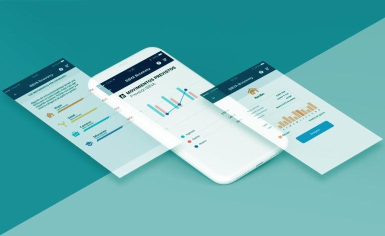 apertura-app-bbva-ciencia-datos-inteligencia-artificial