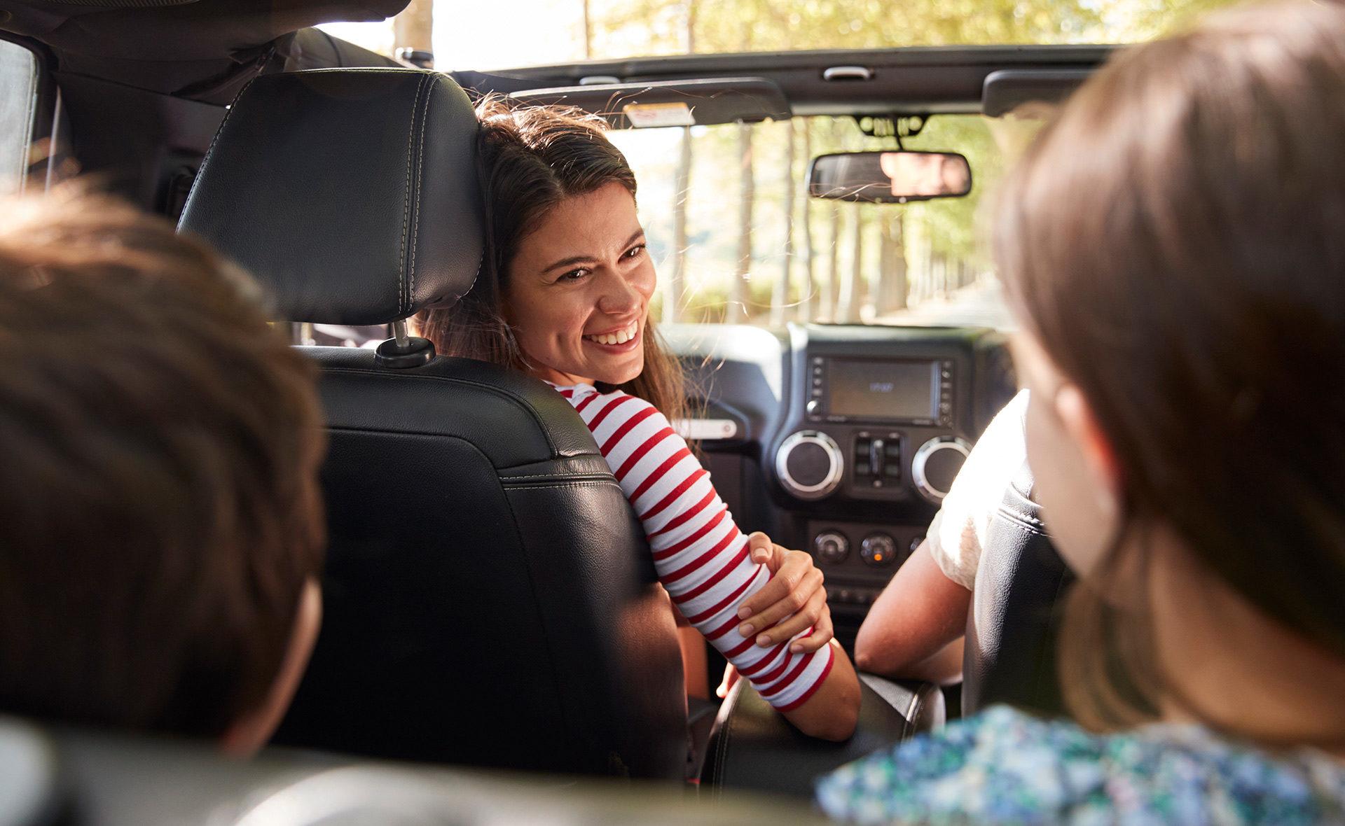 auto-con-pasajeros