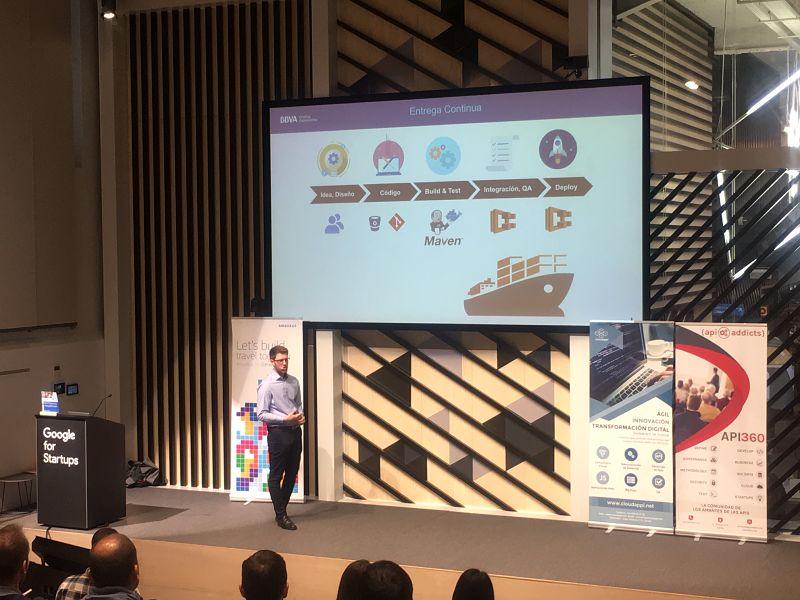 david_ramos_apis_google_evento_recurso_bbva