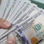 efe_billetes_monedas_dinero_efectivo_economia_finanzas_euros_recurso_dinero_bbva