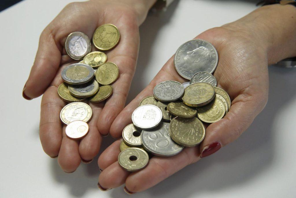 efe_billetes_monedas_economia_finanzas_euros_recurso_dinero_bbva
