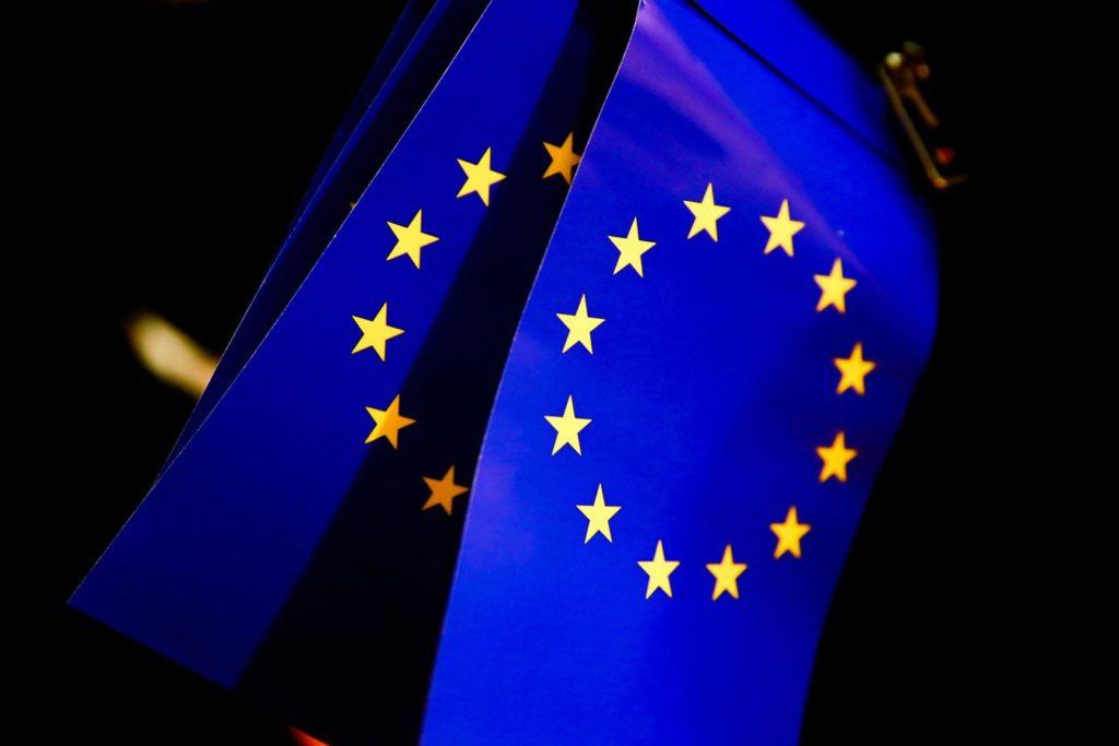 efe_elecciones_europeas_bbva_recurso
