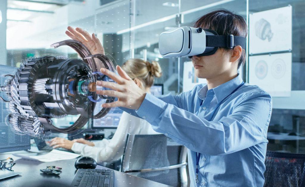 gamificacion_realidad_virtual_trabajo_innovacion_recurso_bbva.