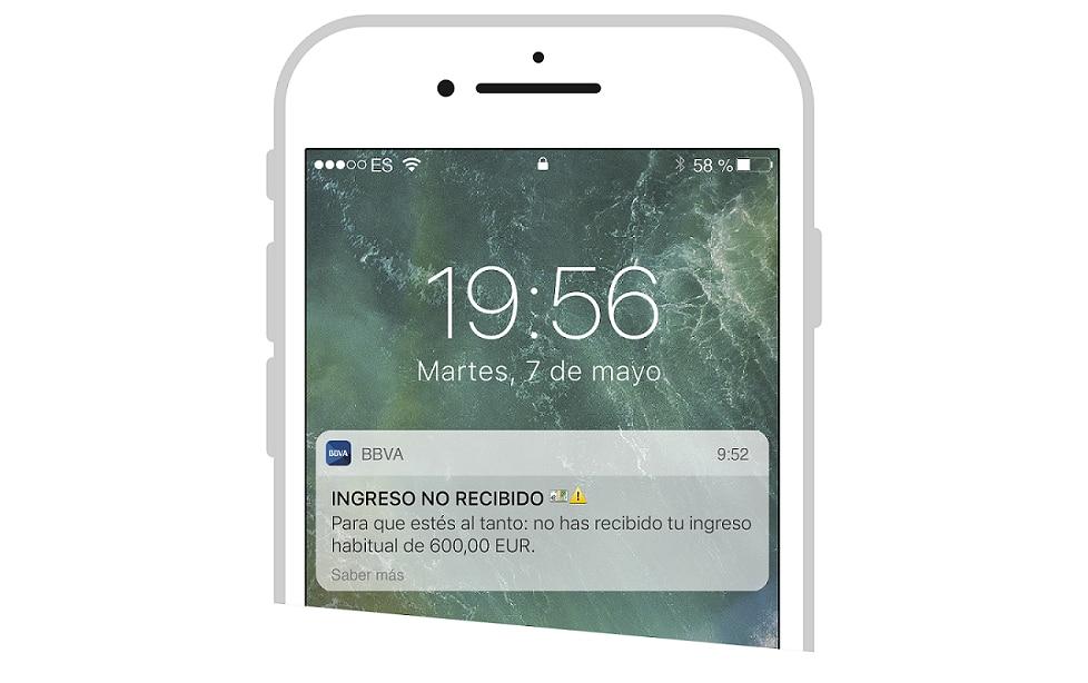 hechos-relevantes-bbva-app-data